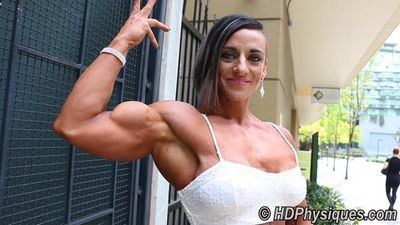 HD Physiques download